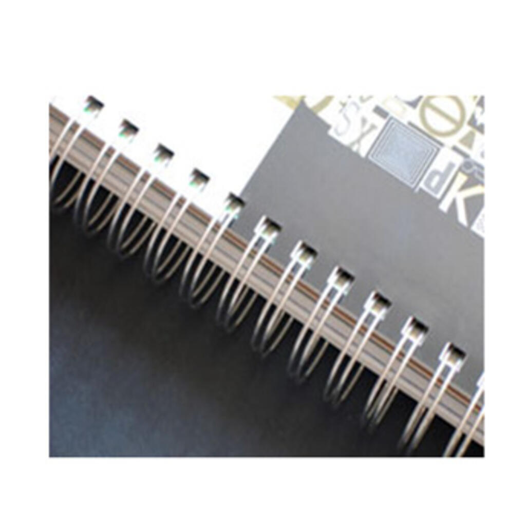 Tamerica Products, Inc. product image 136