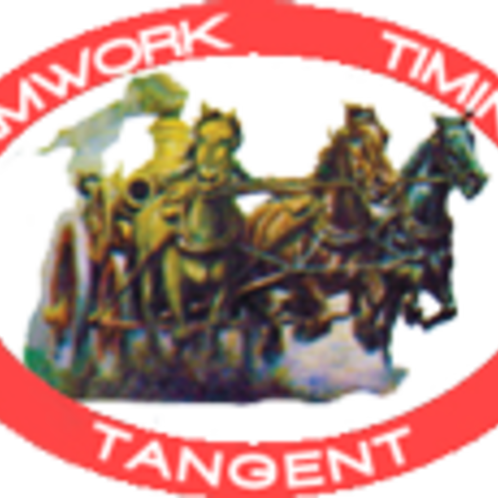 Tangent Machine & Tool Corp. product image 0