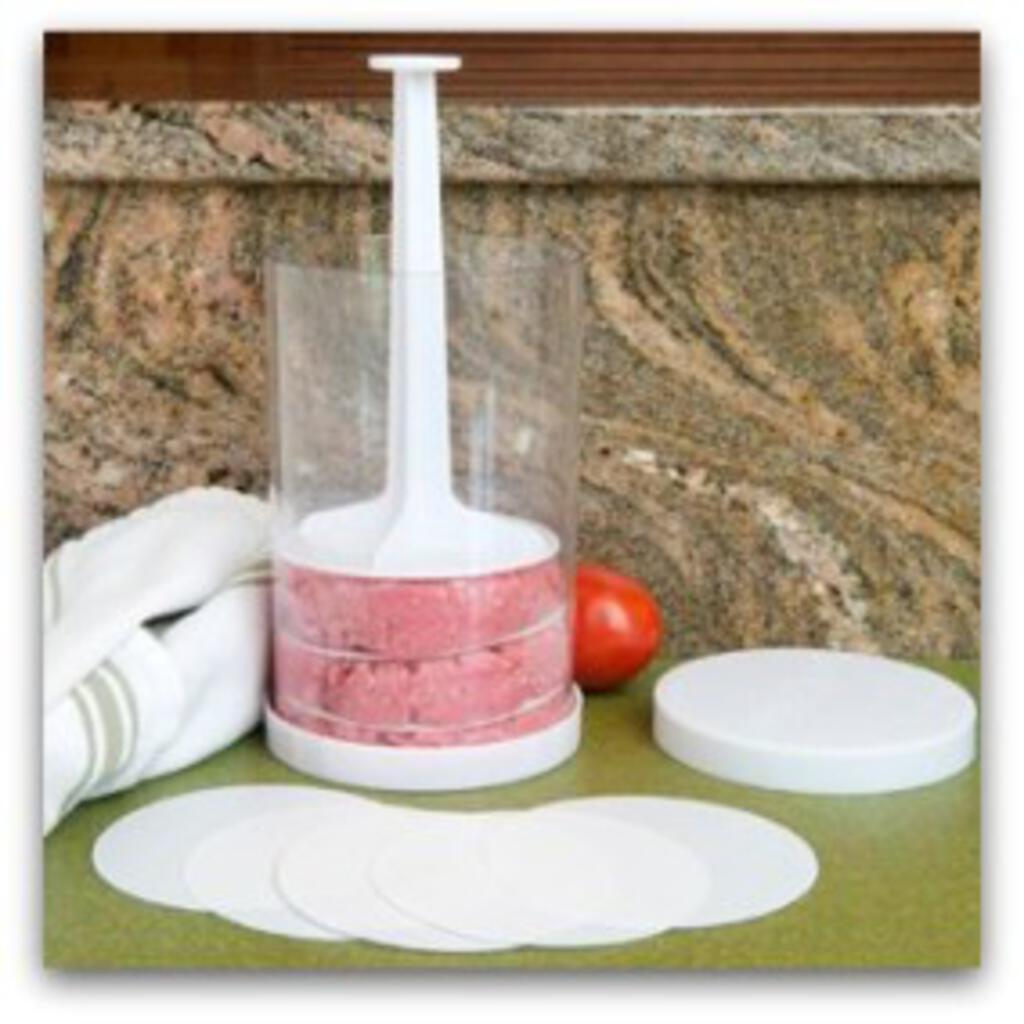 Tangibles Ltd. product image 1