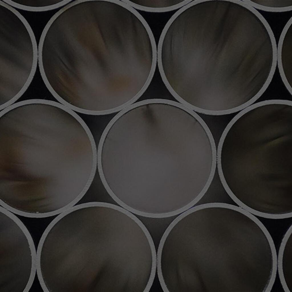 Tech Tube product image 19