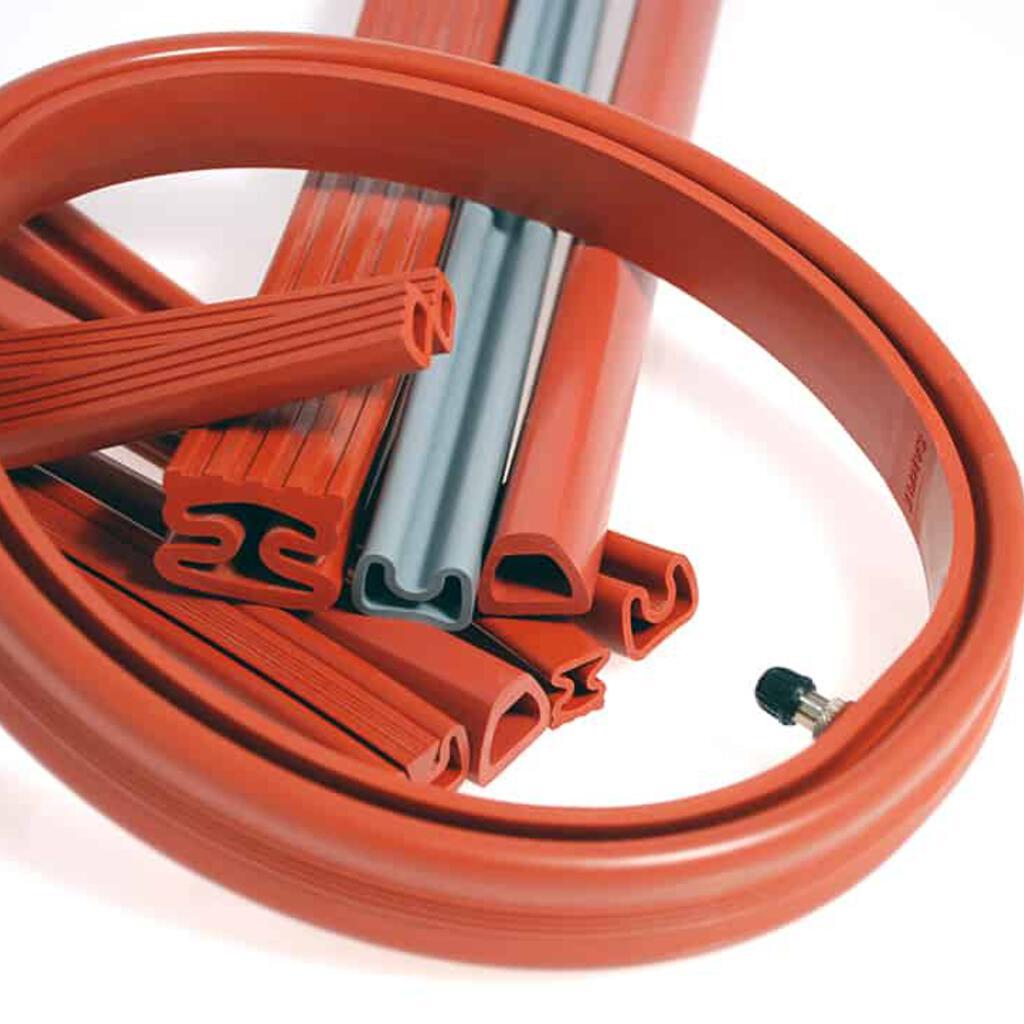 Technetics Group product image 54