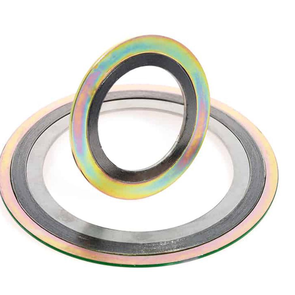 Technetics Group product image 55