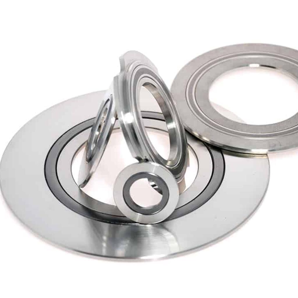 Technetics Group product image 56