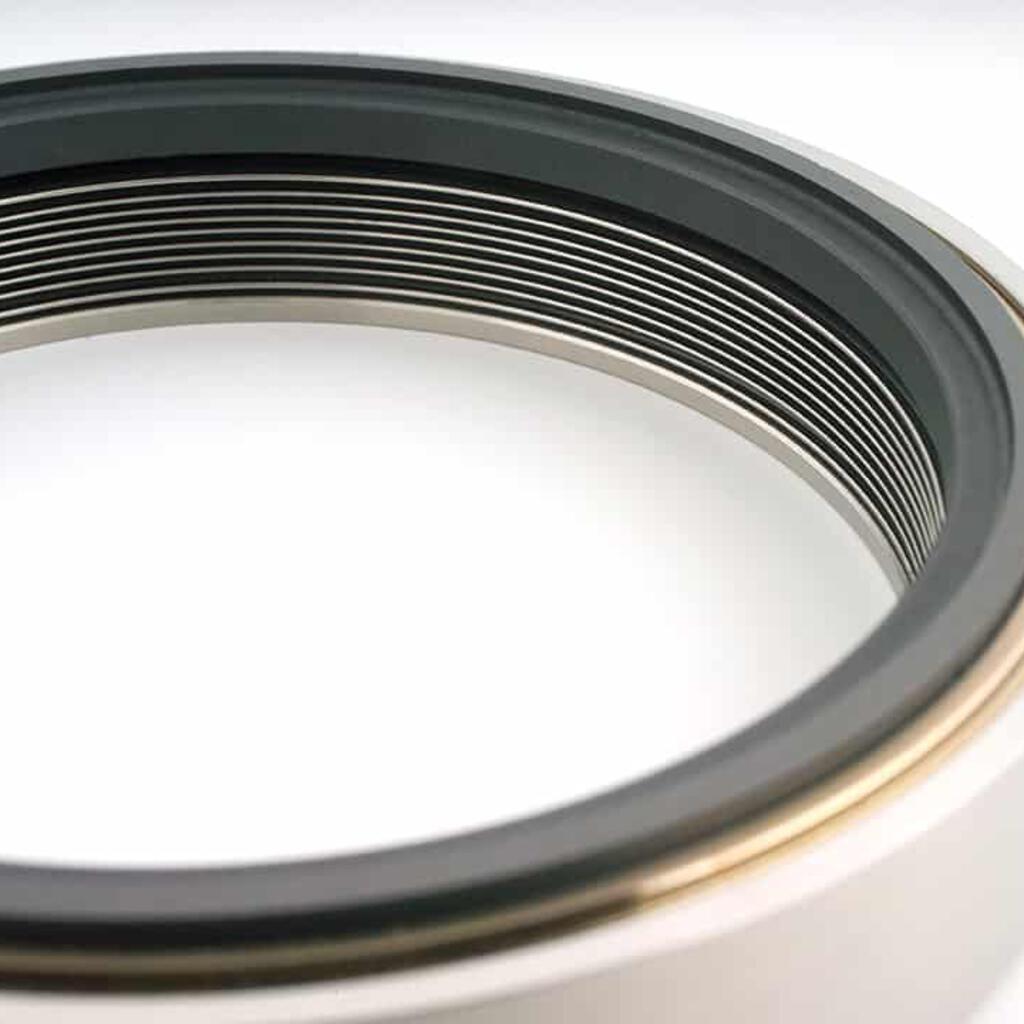 Technetics Group product image 58