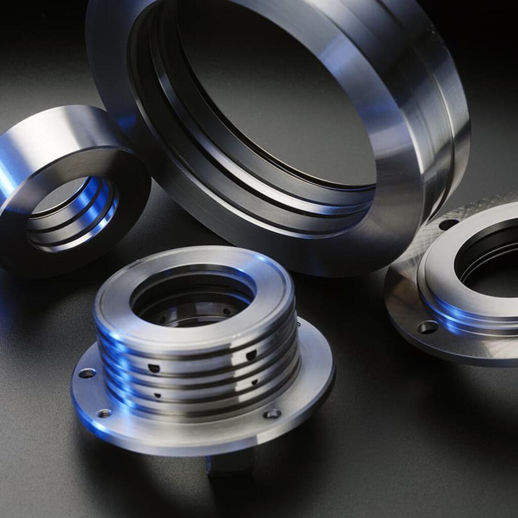 Technetics Group product image 59