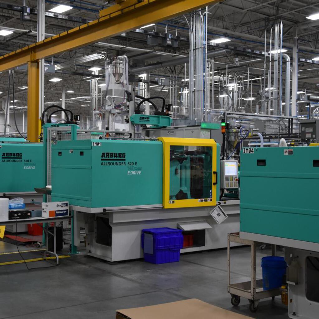 Teel Plastics, Inc. product image 17