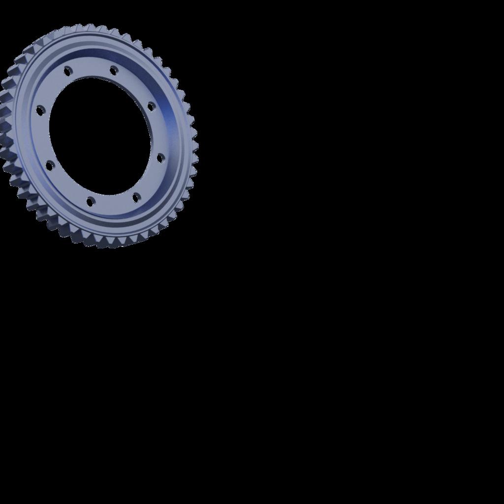 TEM, Inc. product image 0