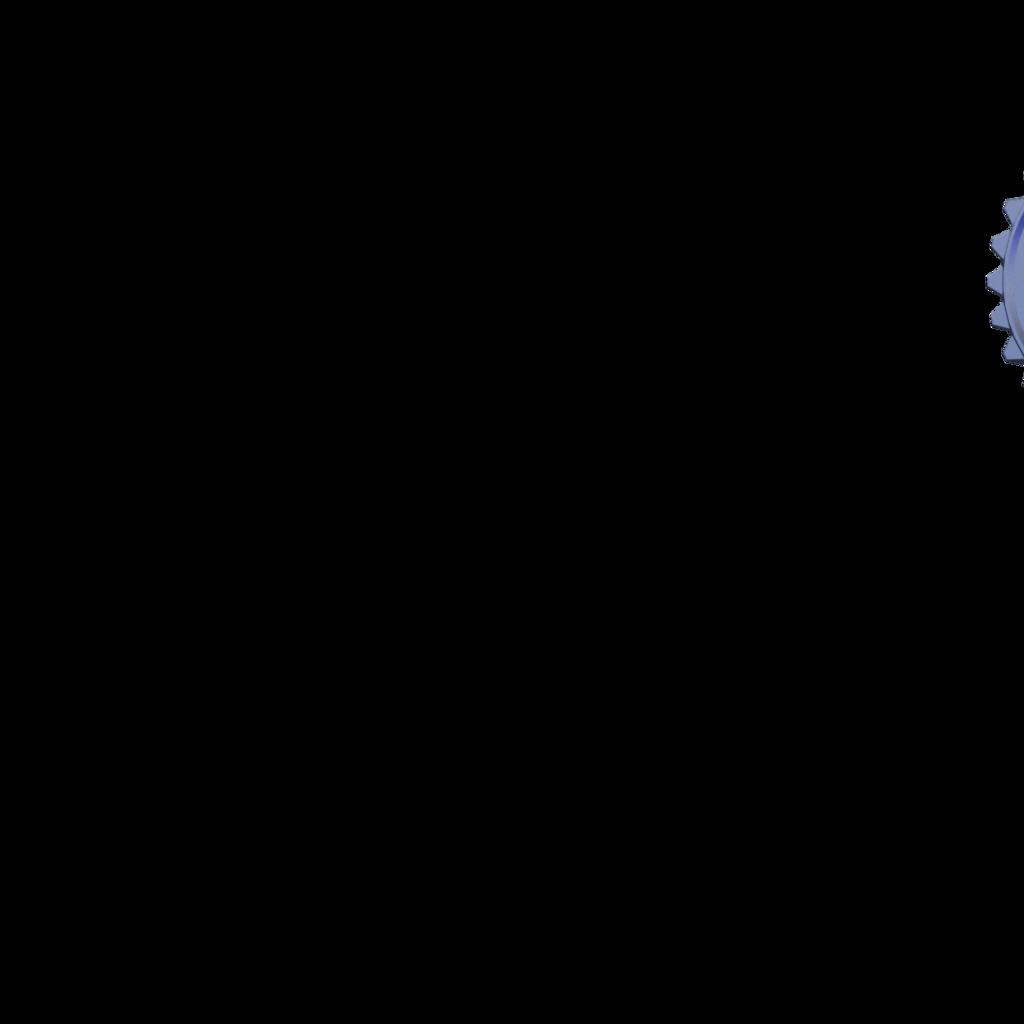 TEM, Inc. product image 2