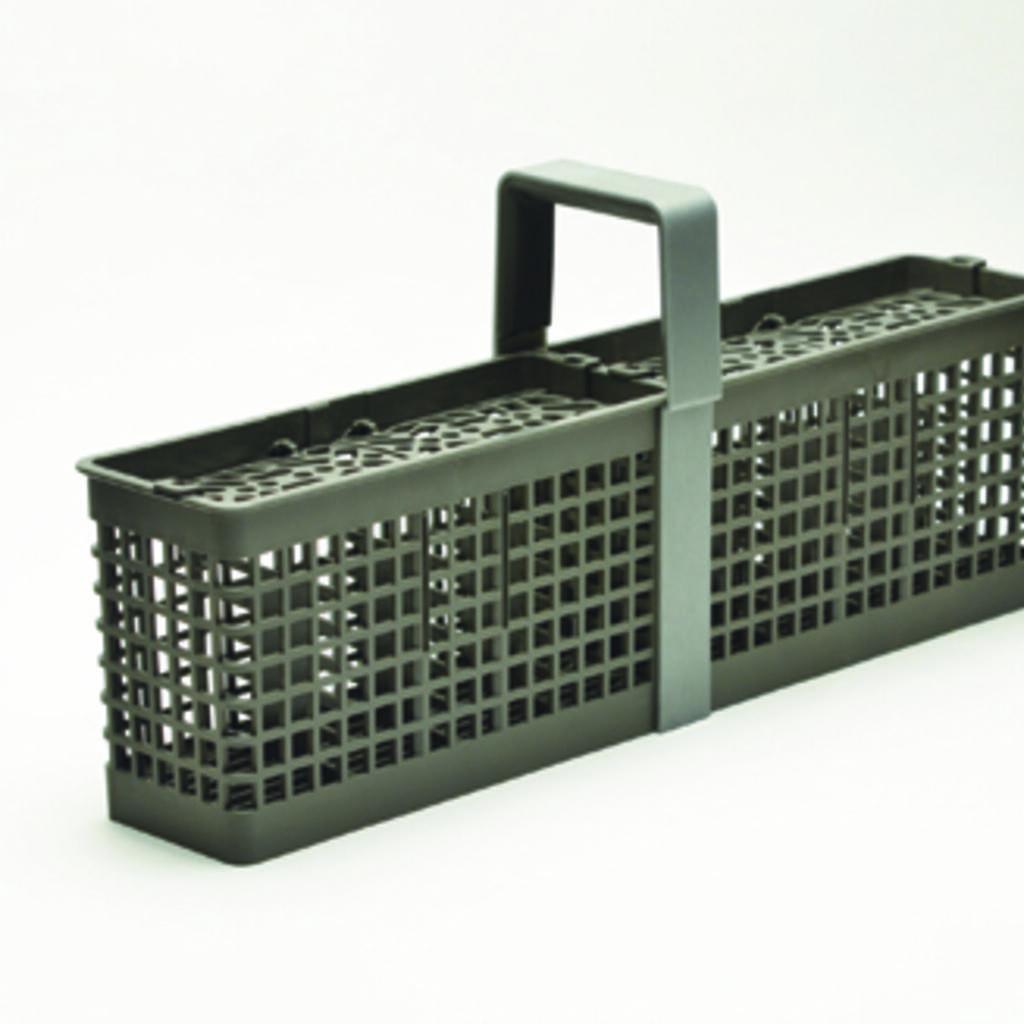 TH Plastics product image 4