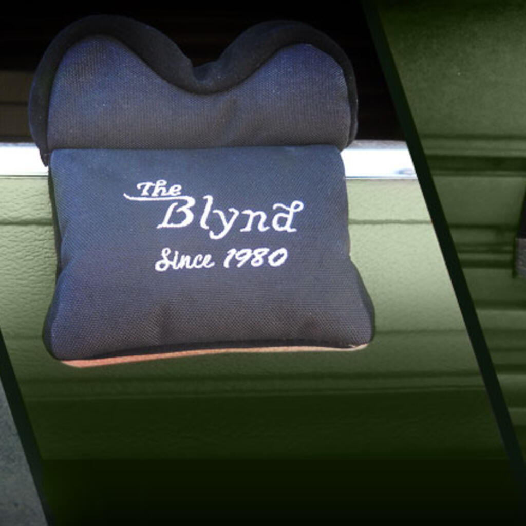 The BLYND product image 11