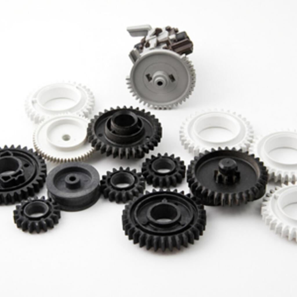 Thermal Plastic Design, Inc. product image 7