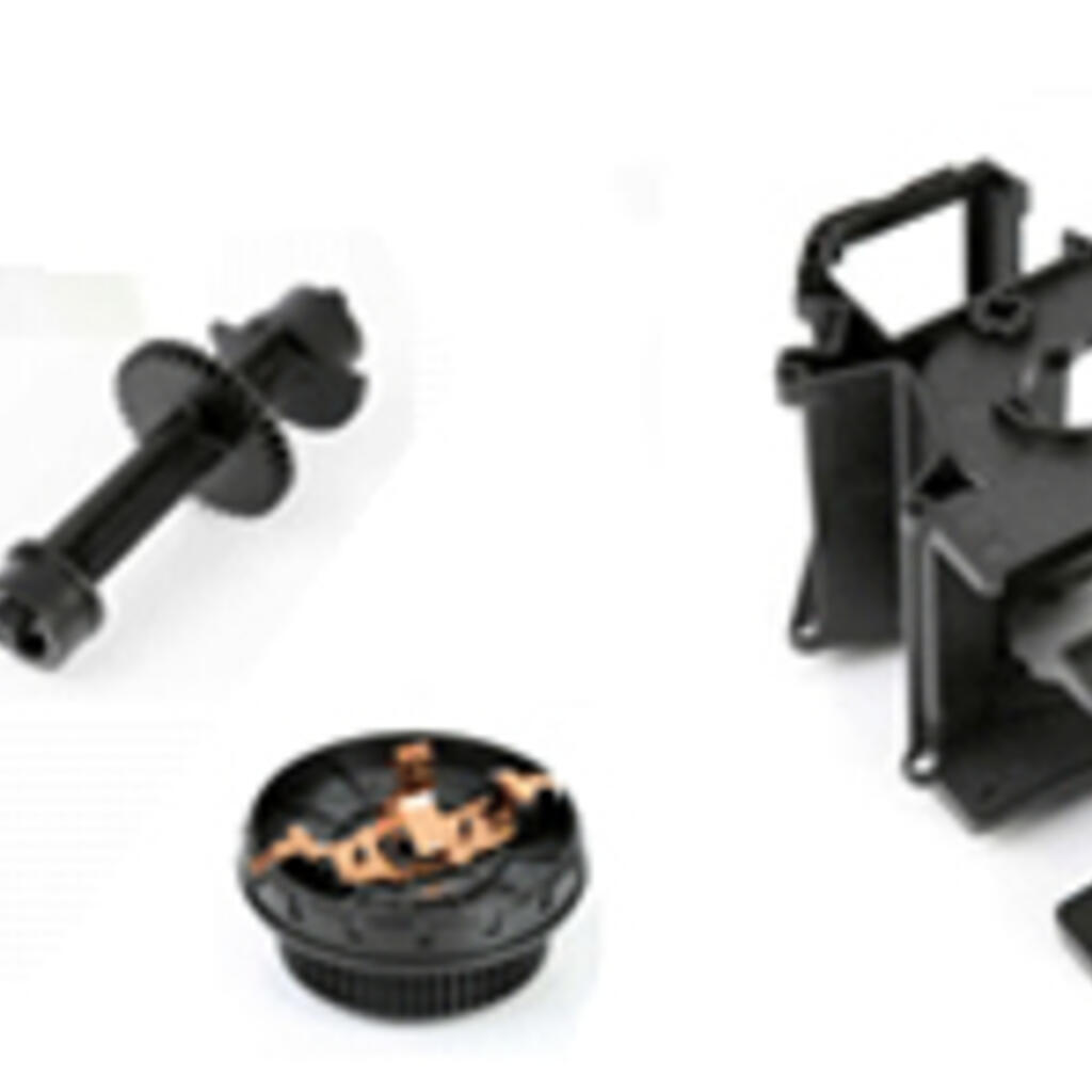 Thermal Plastic Design, Inc. product image 8