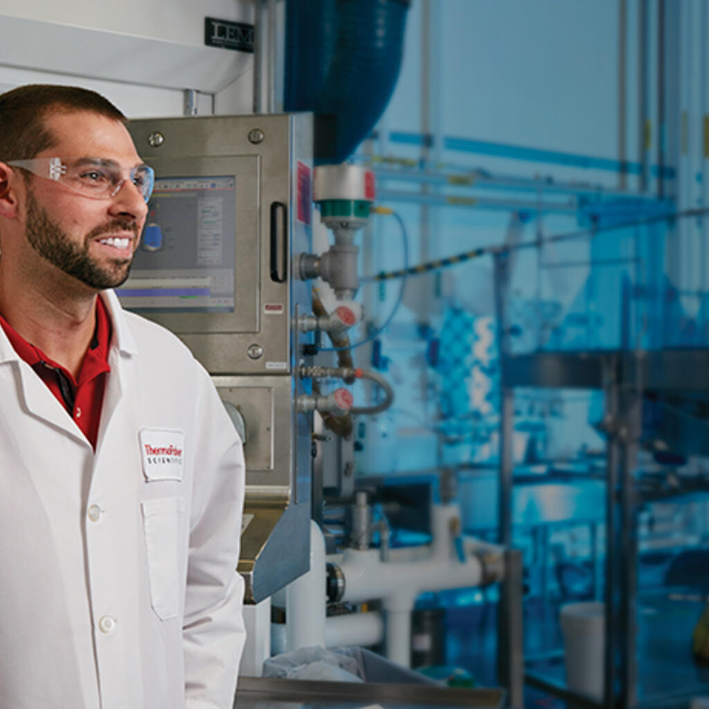 Thermo Fisher Scientific product image 6