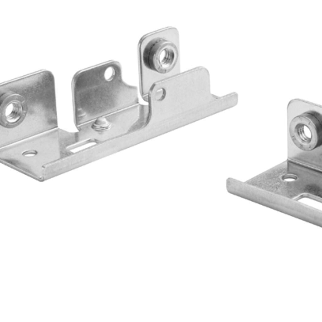 Thomas Engineering Co. product image 54