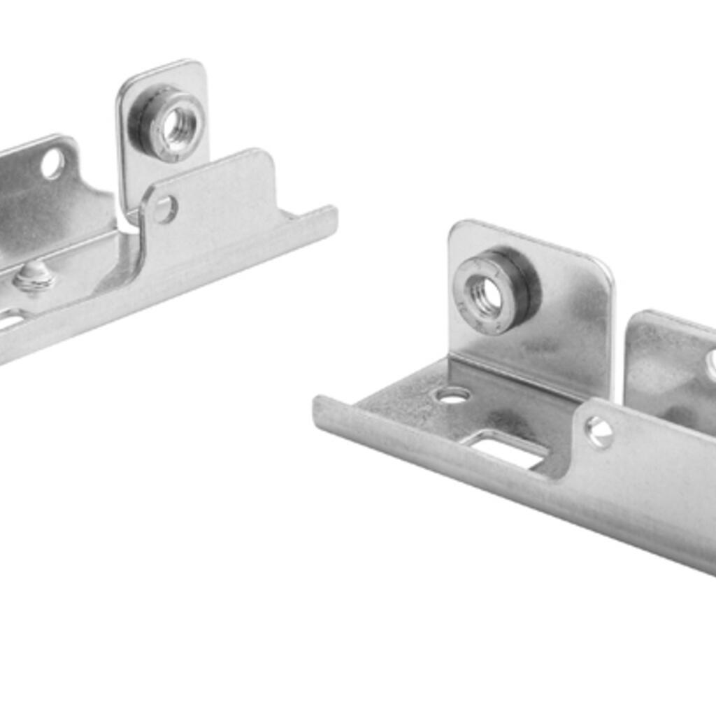 Thomas Engineering Co. product image 56