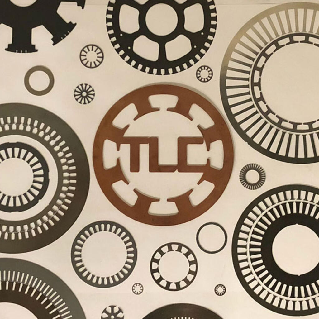 Thomson Lamination Co., Inc. product image 16