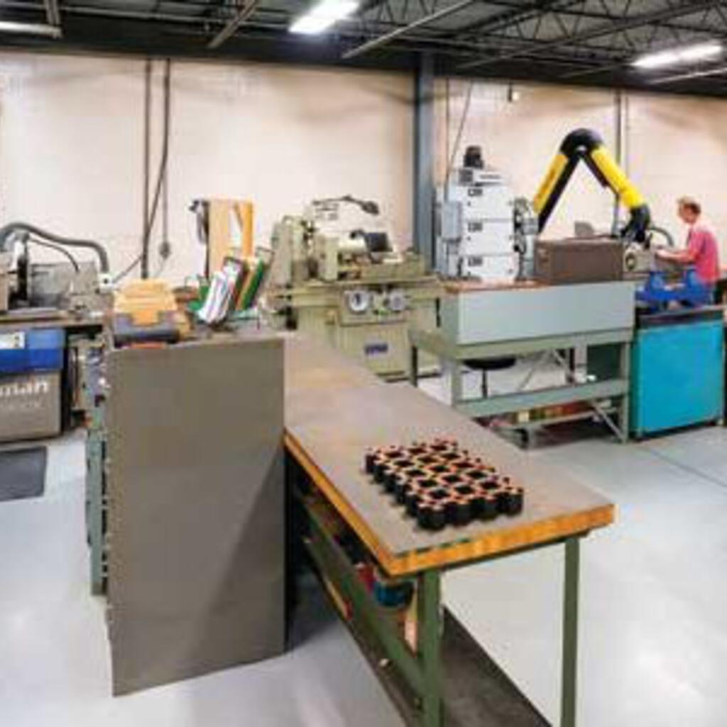 Thomson Lamination Co., Inc. product image 29