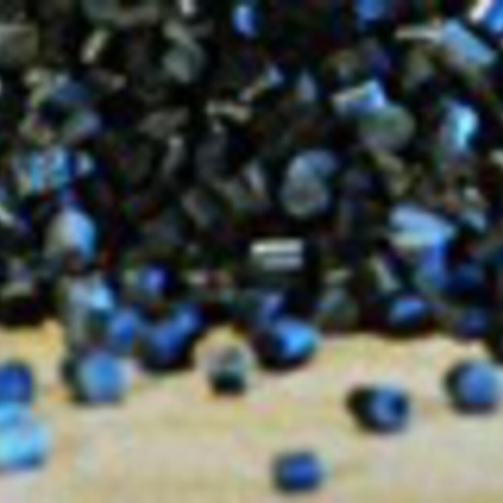 Three D Plastics, Inc product image 0