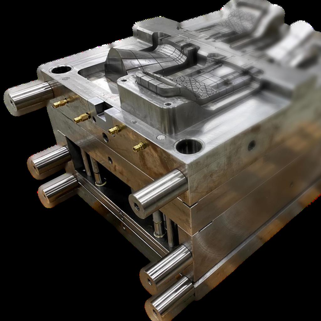 TJAR Innovations, LLC product image 0