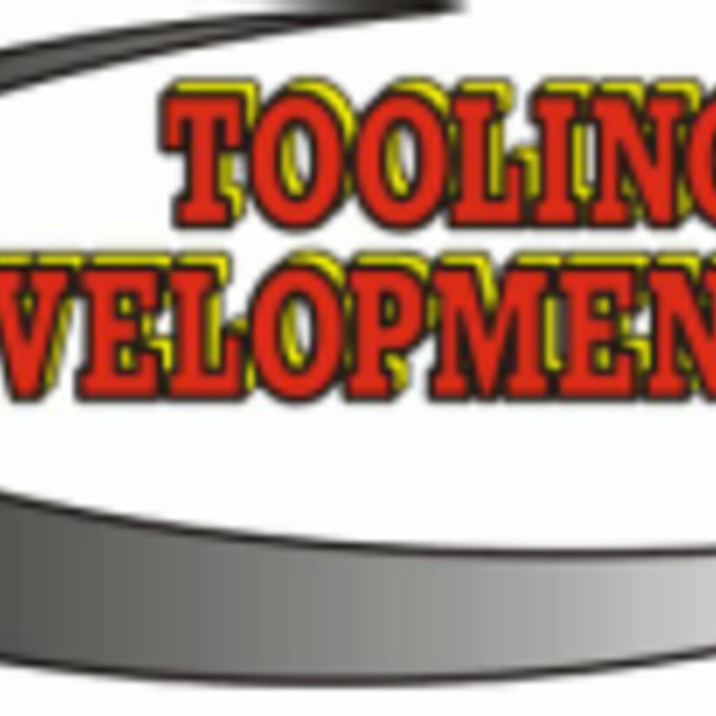Tooling Development Inc. product image 0