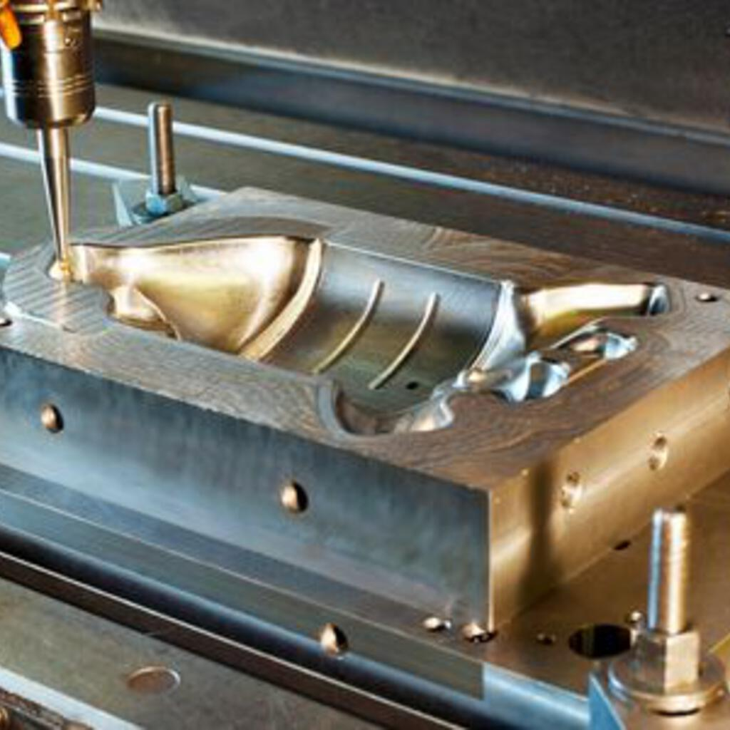 Triaxis Machine & Tool product image 3