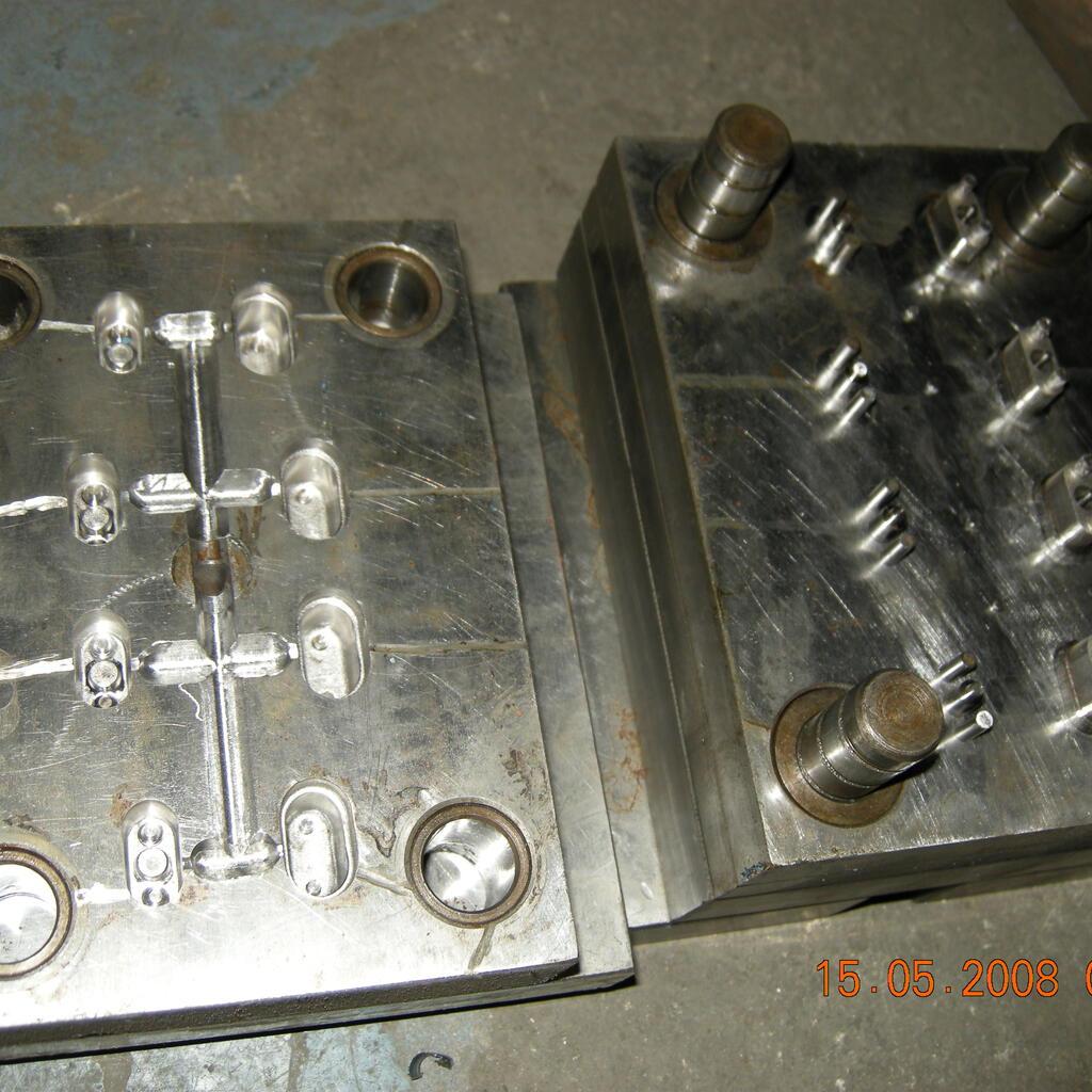 Tri-Nix LLC product image 19