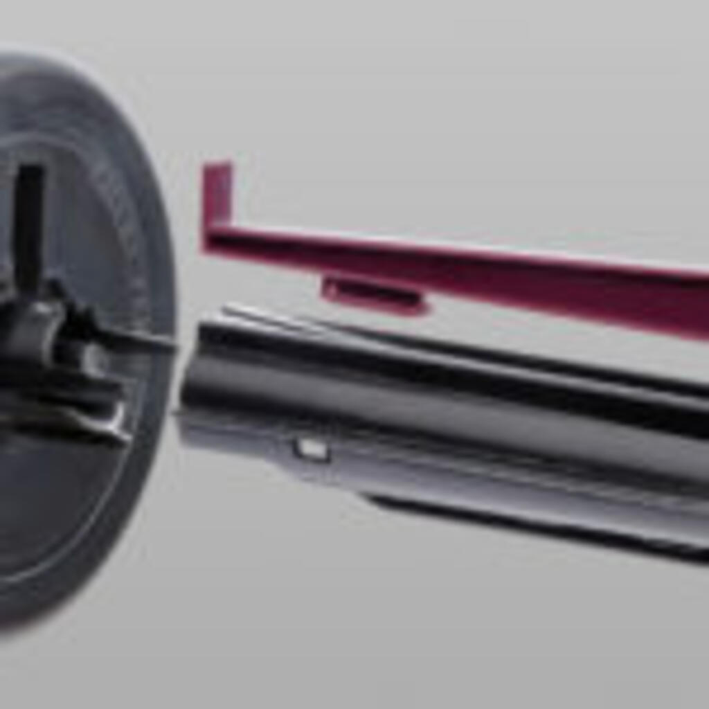 Tri-Tec Corp. product image 0