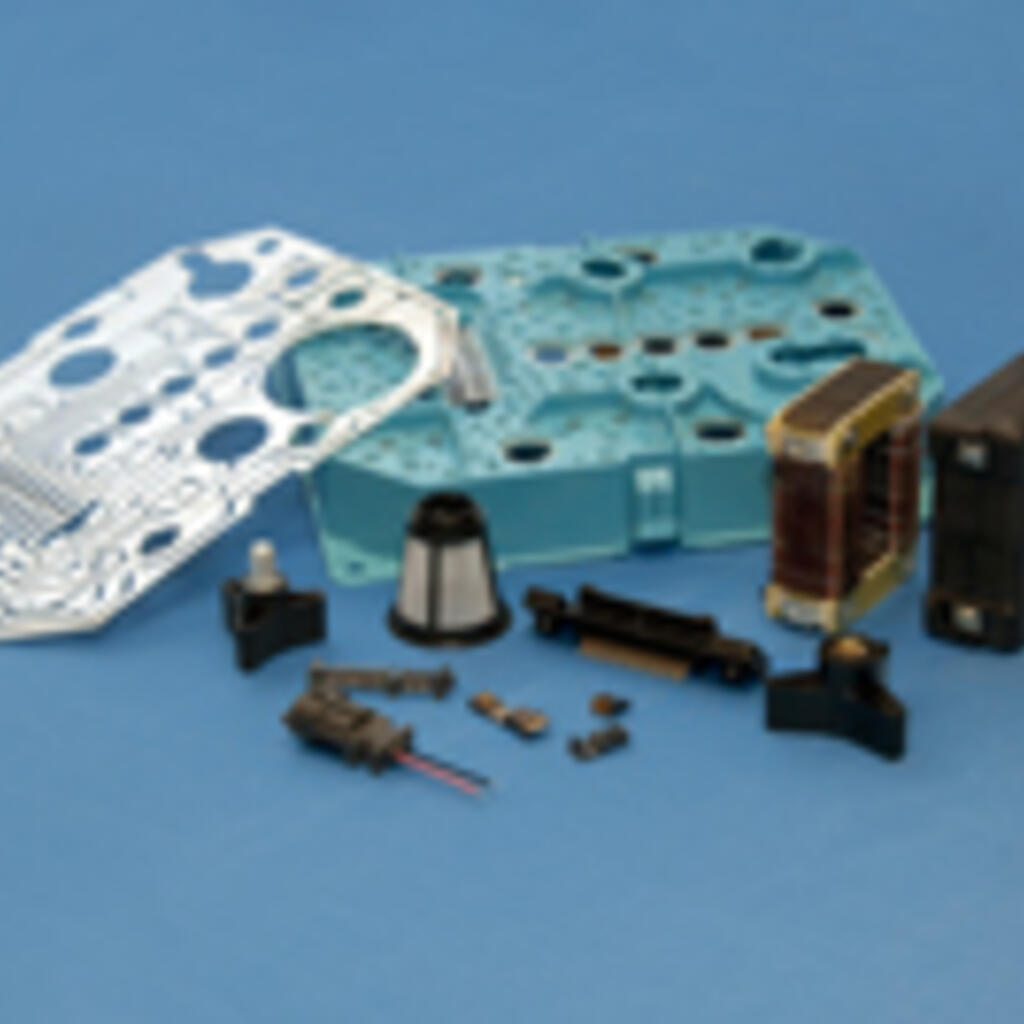 Tri-Tec Corp. product image 2