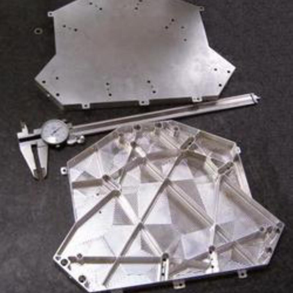 UDASH, Inc. product image 14