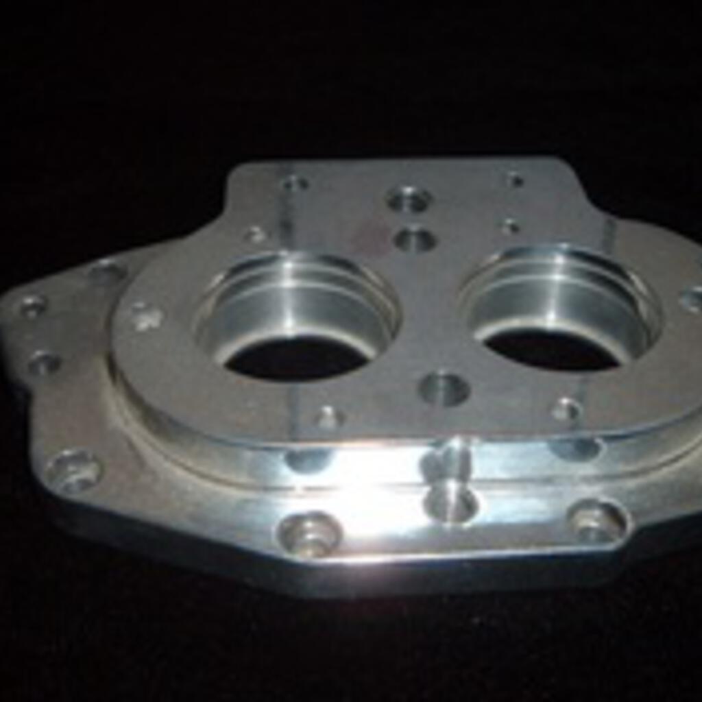 UDASH, Inc. product image 15