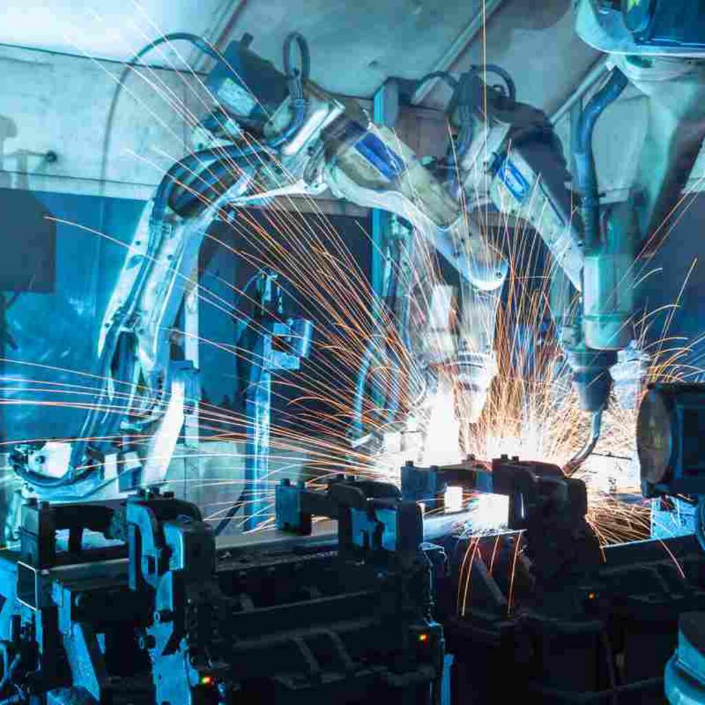 Uelner Precision Tools & Dies product image 29