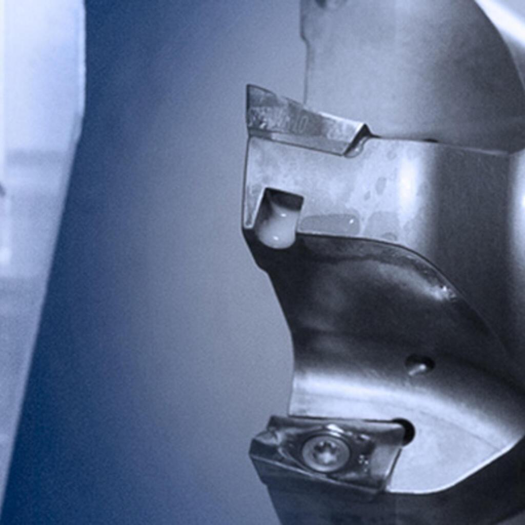 Ultra-Tech Aerospace product image 1