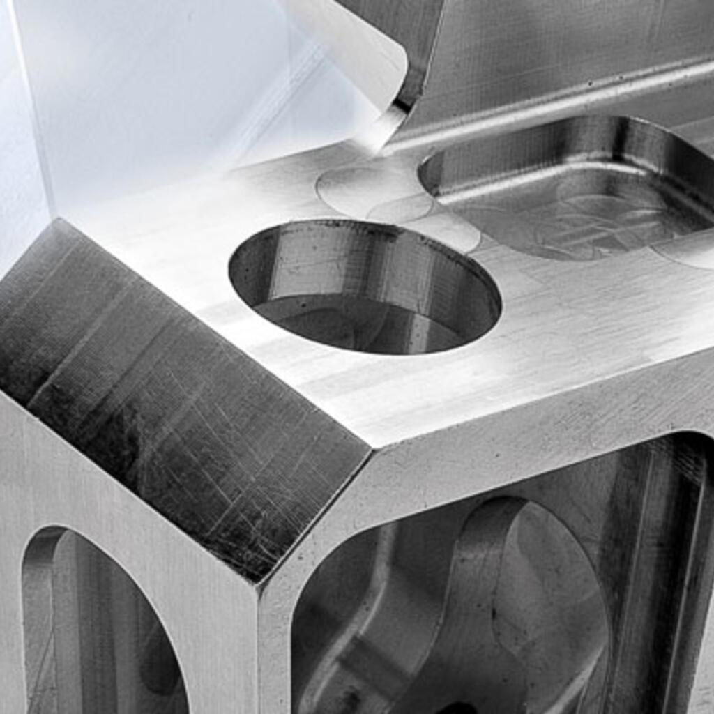 Ultra-Tech Aerospace product image 2