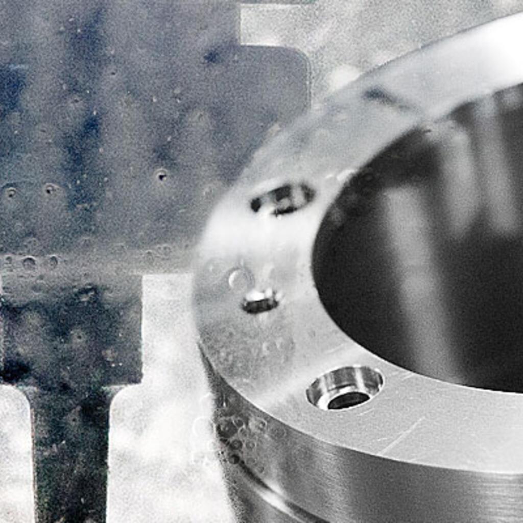 Ultra-Tech Aerospace product image 3