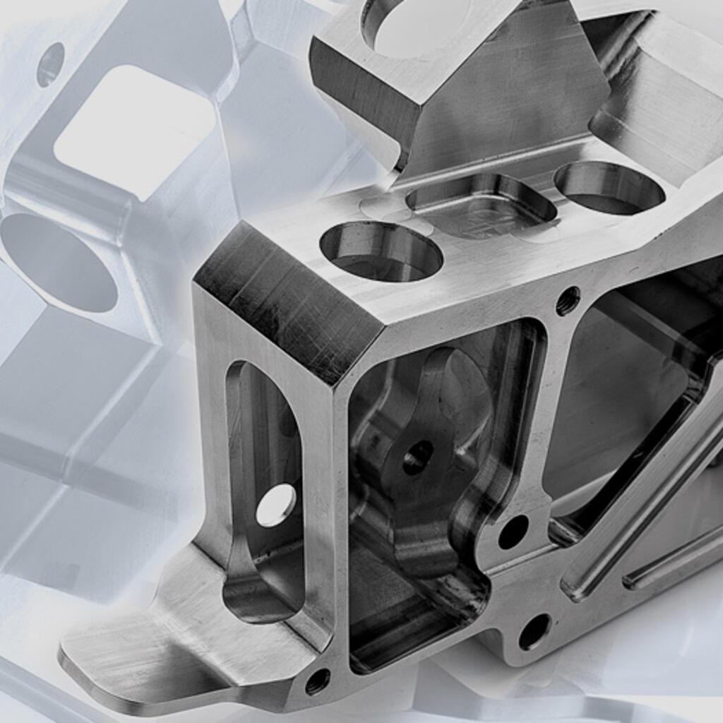 Ultra-Tech Aerospace product image 4