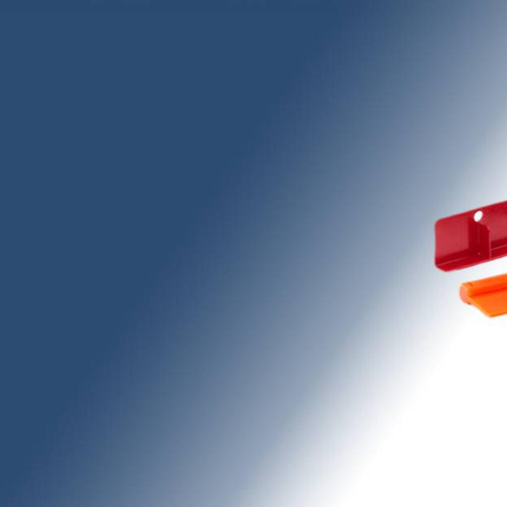 Uniflex, Inc. product image 5