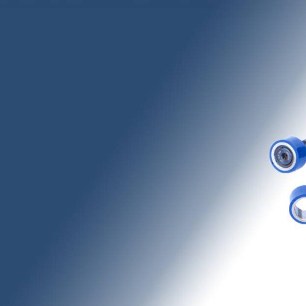 Uniflex, Inc. product image 6
