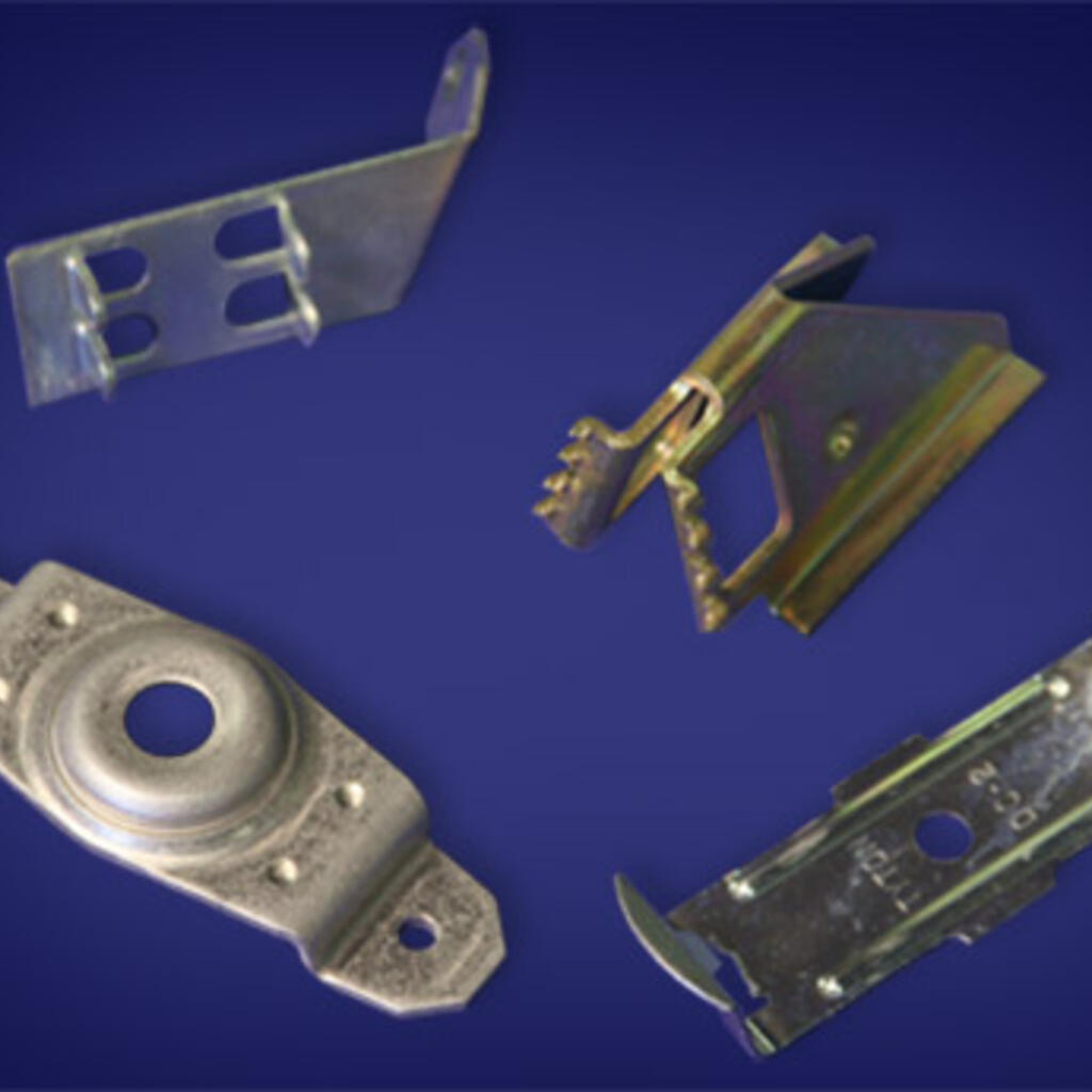 Universal Die & Stampings, Inc product image 0