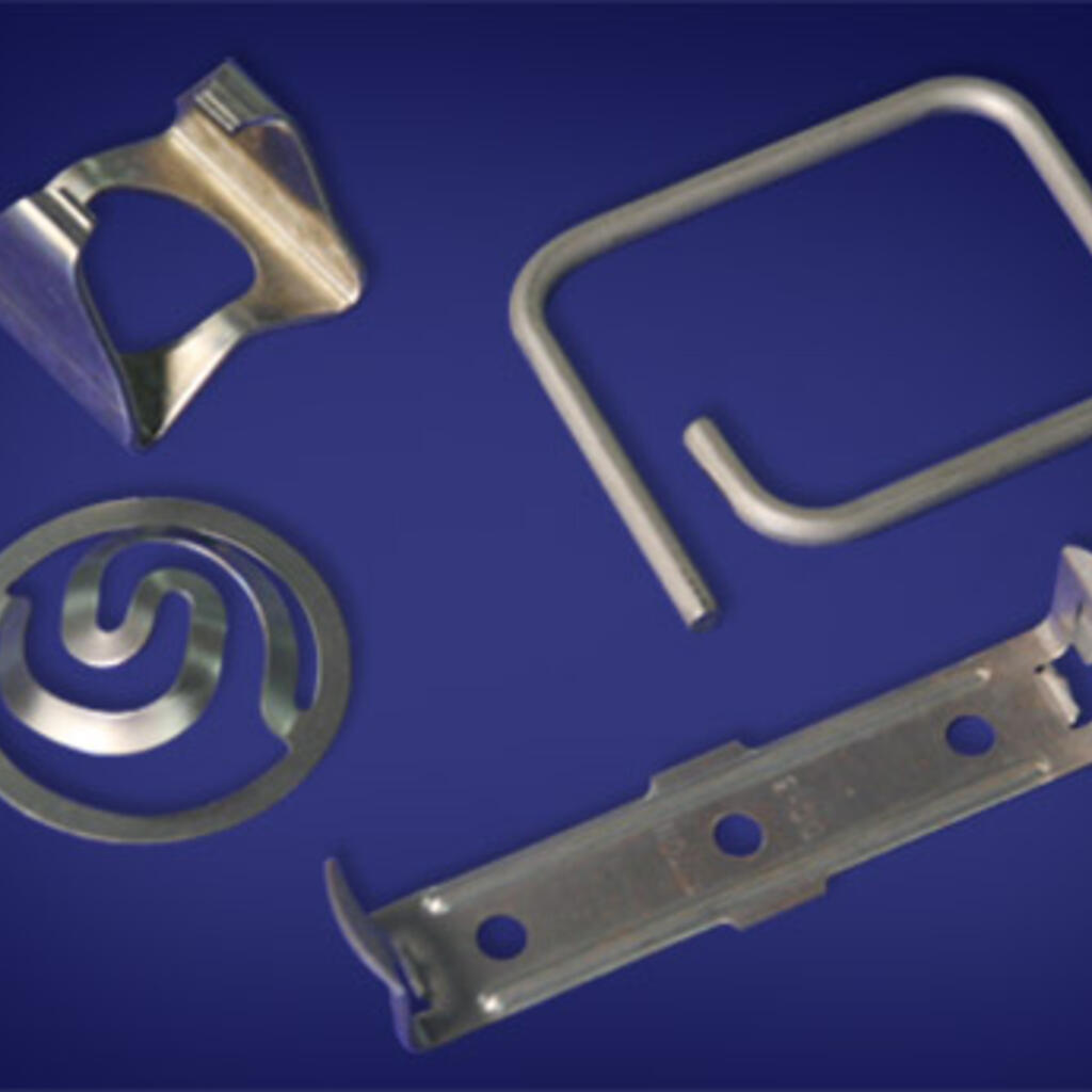 Universal Die & Stampings, Inc product image 2