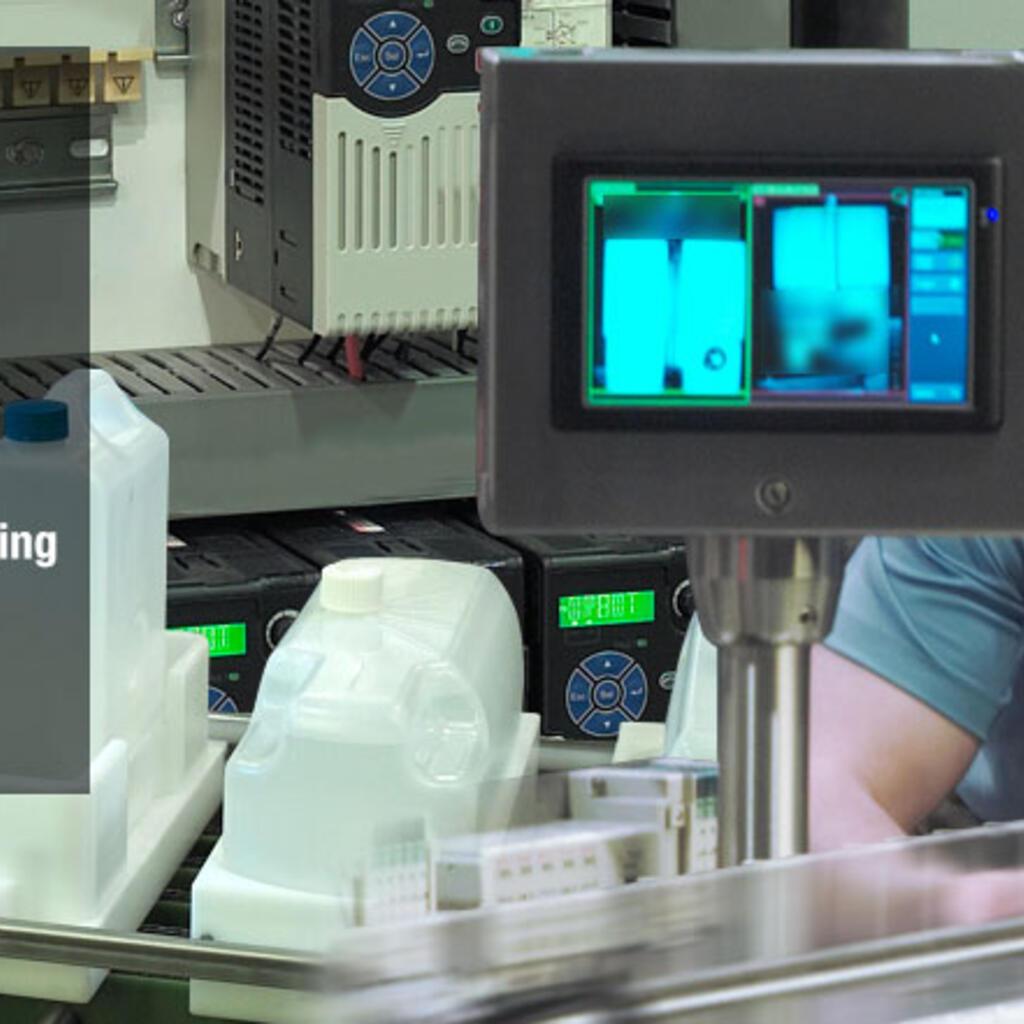 Universal Machine & Engineering Corporation product image 39
