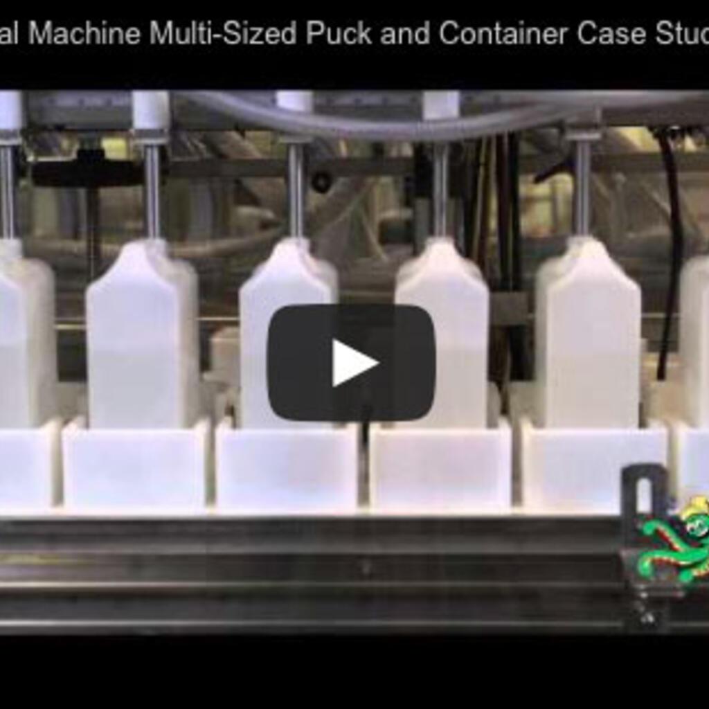 Universal Machine & Engineering Corporation product image 40