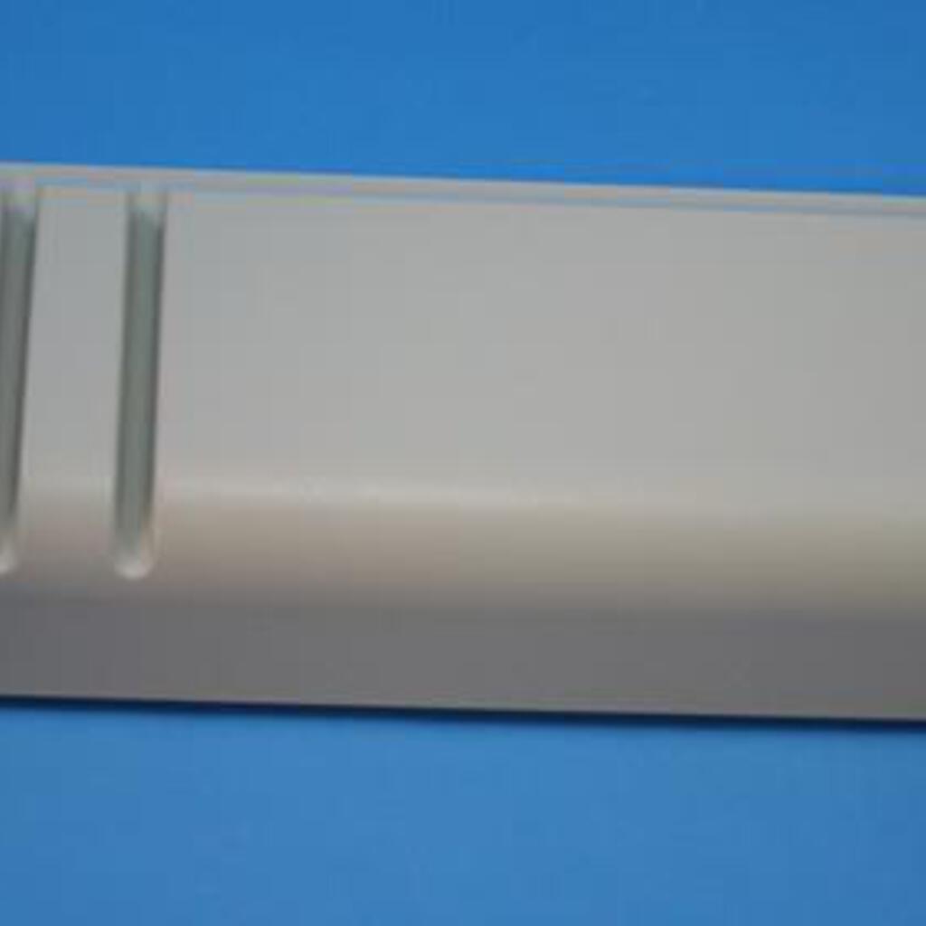 Universal Plastics Corp. product image 38