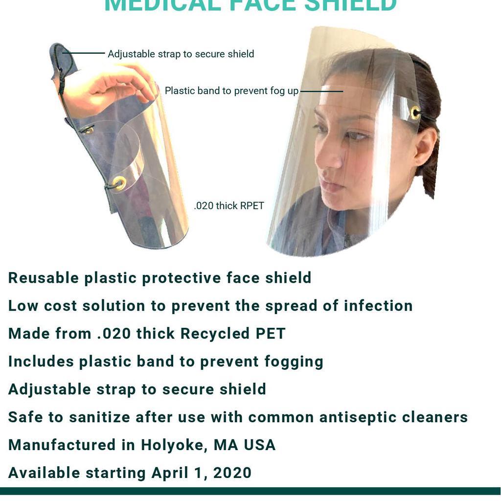 Universal Plastics Corp. product image 93