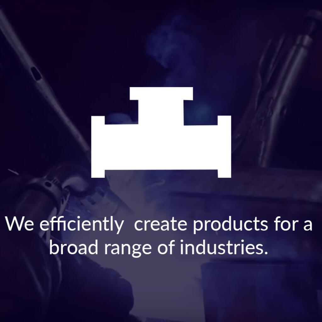 U.S. Custom Manufacturing product image 12