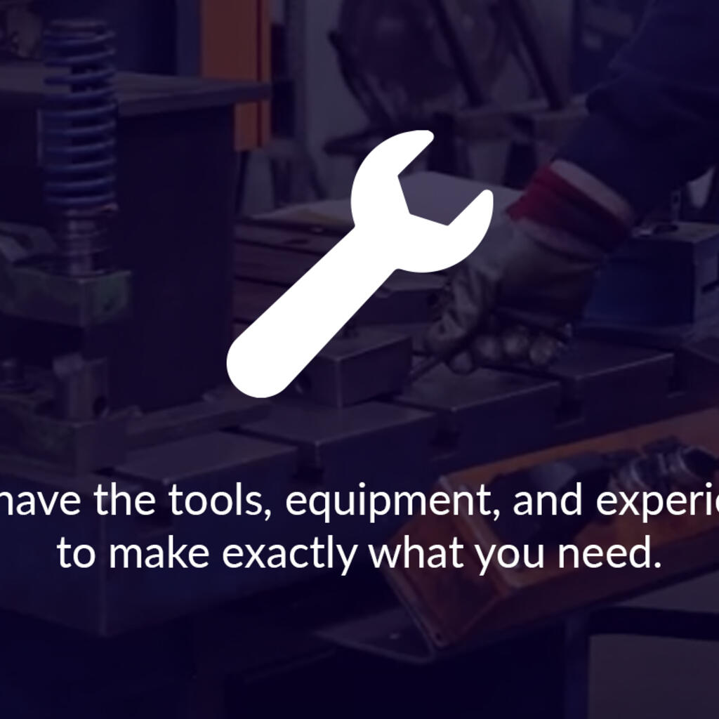 U.S. Custom Manufacturing product image 13
