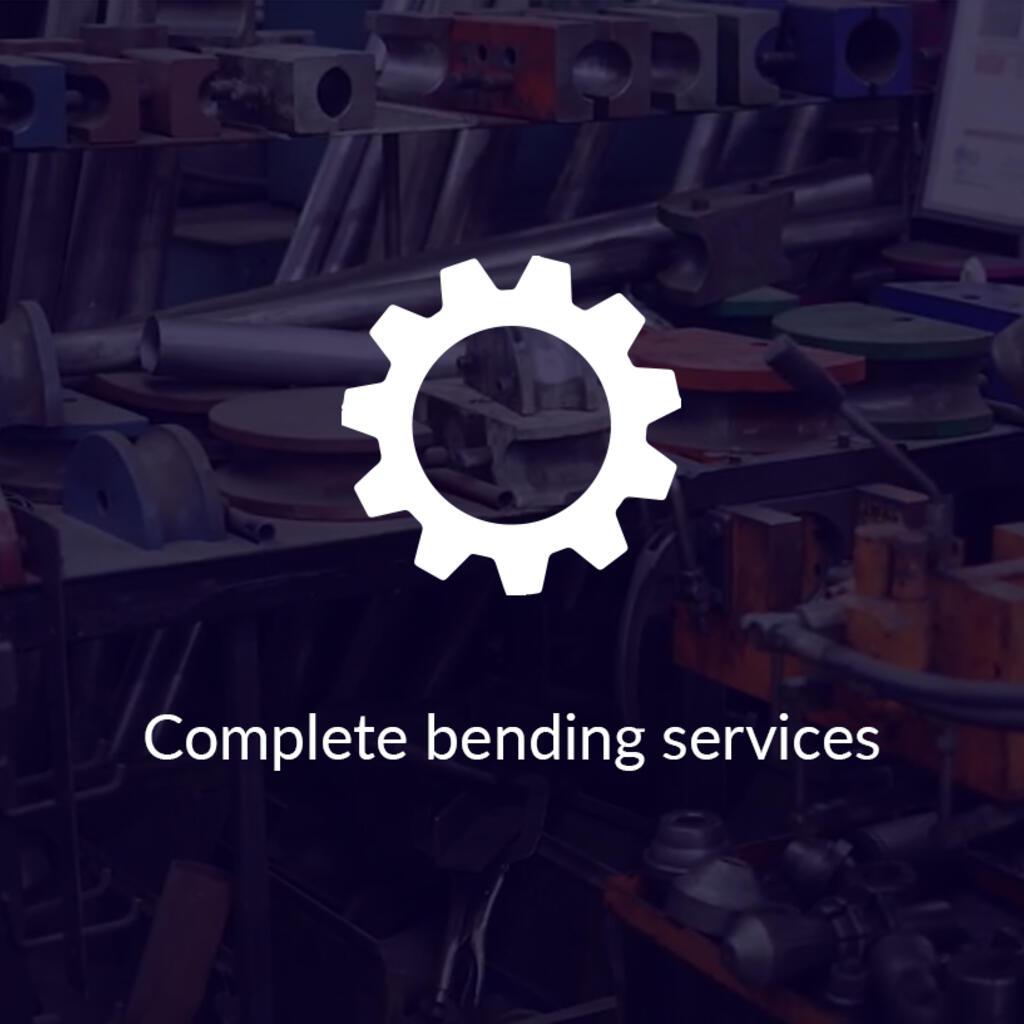 U.S. Custom Manufacturing product image 15