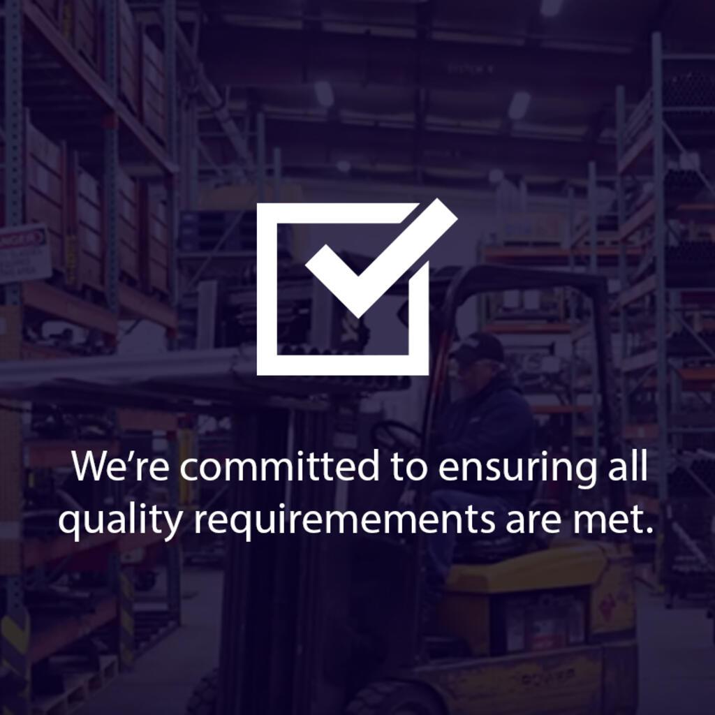 U.S. Custom Manufacturing product image 17
