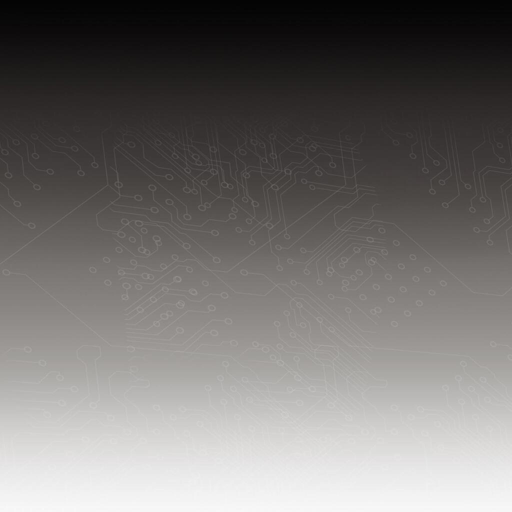 Vanamatic Company product image 0