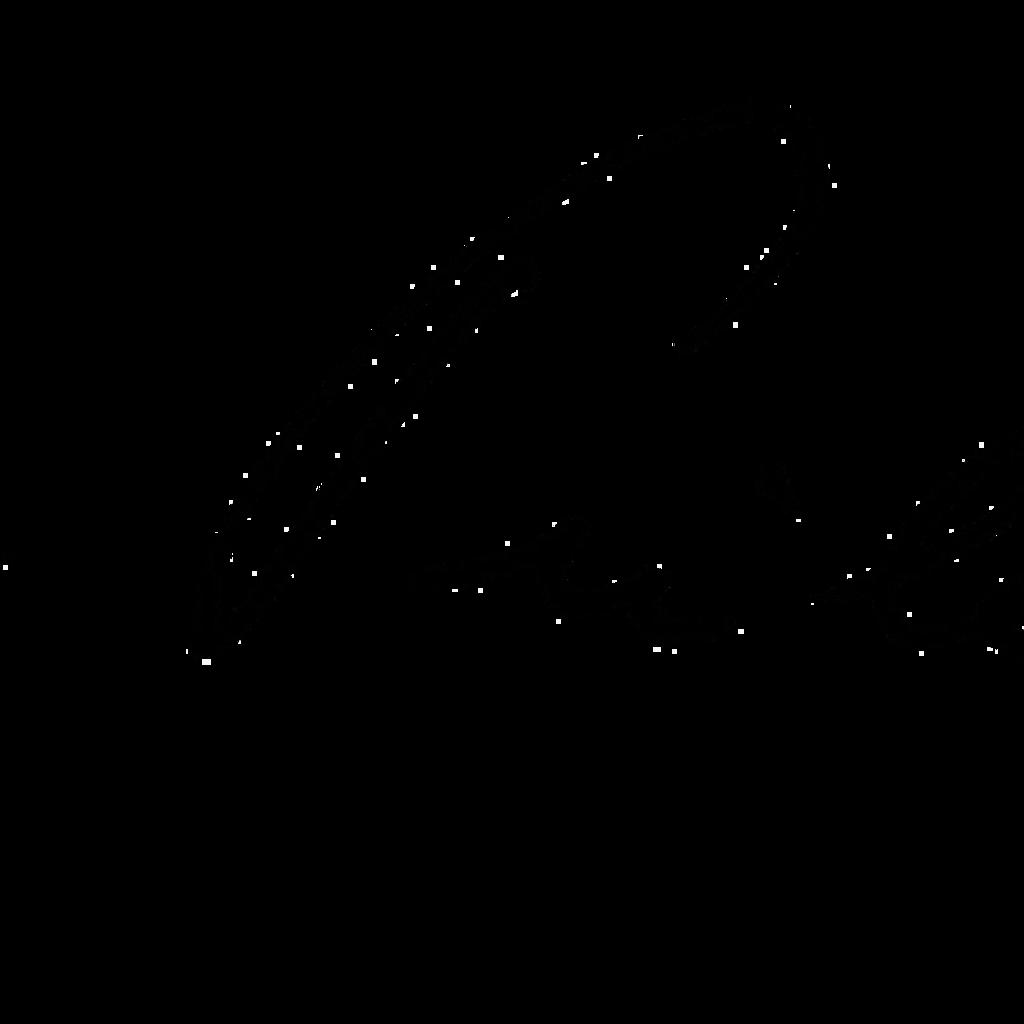 VEKA, Inc. product image 0