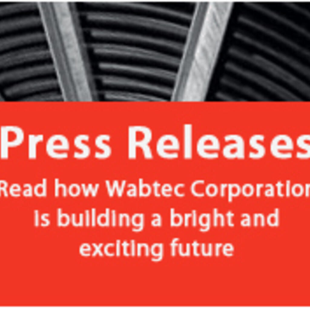 Wabtec Rubber Products product image 11